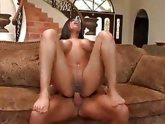 Big Tits Blowjobs Latinas