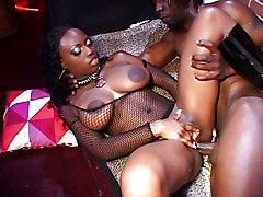 Big Tits Anal Ebony Anal Sex Big Ass Big Cock Big Tits Black-haired Blowjob Boots Couple Deepthroat Ebony Licking Vagina Oral Sex Pornstar Vaginal Sex Jada Fire