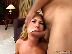 anal blonde pornstar rough fuck gag oral hillary scott 666maniak