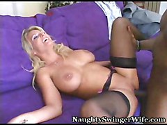 Big Tits Interracial Blonde Big Cock Big Tits Blonde Blowjob Caucasian Couple Cum Shot Interracial Licking Vagina Masturbation Oral Sex Shaved Stockings Titfuck Vaginal Sex