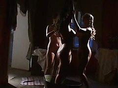 Big Tits Lesbian Vintage Big Tits Lesbian Licking Vagina Masturbation Oral Sex Position 69 Russian Strap-on Vaginal Masturbation Vintage