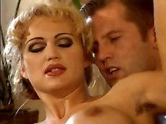 Group Sex Hardcore Italian