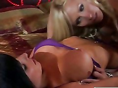 1080p 720p Babes Lesbian Pornstars hd hdtv high hires quality resolution