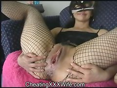Matures Sex Toys Squirting