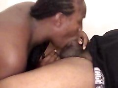 lesbian ghetto amateur hood dike pussy eat munch beaver dildo vibrator