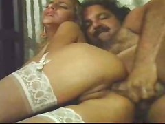classic retro vintage kissing pornstar ass stockings pussy pussylicking blowjob big tits milf face fuck brunette hardcore doggystyle anal cumshot