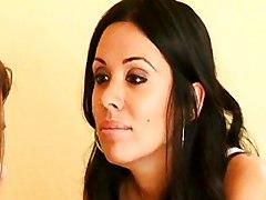 Big Tits Teens Lesbian MILF Latina Big Tits Brunette Caucasian Kissing Latin Lesbian Licking Vagina MILF Oral Sex Pornstar Shaved Tattoos Teen Allie Haze Sienna West