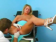 Big Tits Blondes Blowjobs Doctors Pussy Licking