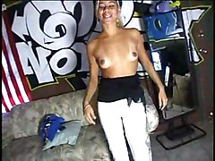 Teens Latina Blonde Blonde Blowjob Couple Cum Shot Latin Masturbation Oral Sex Small Tits Striptease Teen Toys Vaginal Masturbation Vaginal Sex