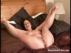 tattooed small boobs shaved mature masturbation