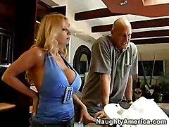 facial big tits boobs huge milf hugetits ava lauren harmony bliss diary