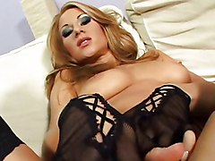 Anal Blonde Lingerie POV Anal Sex Blonde Blowjob Caucasian Couple Cum Shot Footjob High Heels Lingerie Masturbation Oral Sex POV Stockings Vaginal Masturbation Vaginal Sex Julia Taylor