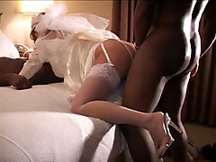 Cuckold Interracial Threesomes