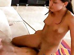 Big Cock Hardcore Latinas