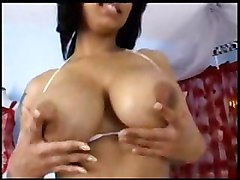 stockings cumshot facial black blowjob busty ebony blackwoman bigass pussyfucking