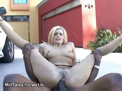 anal pussy hardcore blonde sexy babe milf amateur housewife reality straight