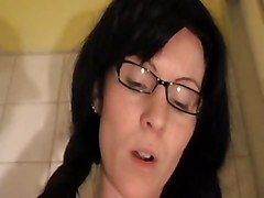 Close ups Masturbation Squirting