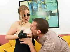 teen boobs bigtits bigboobs bignaturals hugetits ginger bignatural saggy