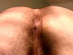 gay blond younger older hung cum boss fuck blowjob boner boys business butt-fucking cock cocksucker dick doggy-style