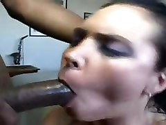 Amateur Anal Asian Arab