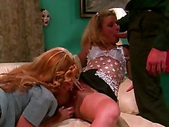 Anal Group Blonde Anal Masturbation Big Tits Blonde Blowjob Caucasian Cum Shot Licking Vagina Masturbation Oral Sex Pornstar Small Tits Threesome Toys Vaginal Masturbation Vaginal Sex Dale DaBone Kiki Daire