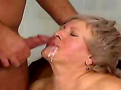 Bedroom Granny Hardcore crazy old moms mature milf hardcore fucking oral