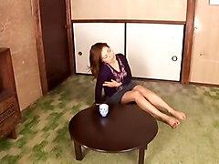 cumshot hardcore fingering wet masturbation asian hairypussy pussyfucking japanese jap