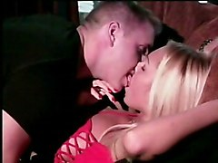 Big Tits Anal Blonde Anal Sex Big Tits Blonde Blowjob Caucasian Couple Cum Shot Licking Vagina Masturbation Oral Sex Titfuck Vaginal Sex