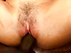 Big Cock Group Sex Interracial