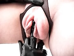 Latex Lesbians Tits