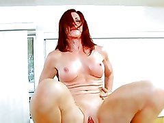 Housewives Milf Redheads anilos busty facial fucking housewife sucking