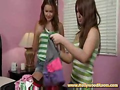 sex hot lesbians young beautiful and allie have ashlyn