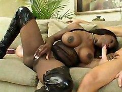 Big Tits Anal Ebony Interracial Anal Sex Big Tits Blowjob Boots Couple Cum Shot Ebony Interracial Licking Vagina Oral Sex Piercings Rimming Vaginal Sex