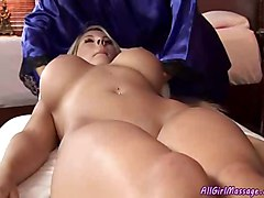 lesbian pussy licking ass massage madison asa