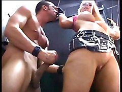 Big Tits Public Blonde Big Tits Blonde Blowjob Caucasian Couple Cum Shot Licking Vagina Oral Sex Public Toilet Vaginal Sex