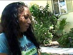 Teens Anal Ebony Interracial Anal Sex Blowjob Brunette Couple Cum Shot Deepthroat Ebony Interracial Licking Vagina Masturbation Oral Sex Piercings Skinny Small Tits Teen Vaginal Masturbation Vaginal Sex