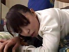 cumshot facial hardcore blowjob fingering asian hairypussy pussyfucking japanese jap