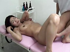 hardcore fingering asian hairypussy pussyfucking massage