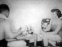 1951 Threesome