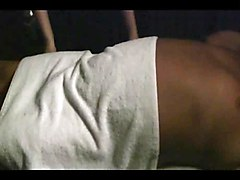 Amateur Massage Masturbation