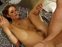 skinny smalltits anal facial orgams