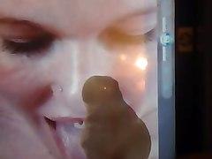 Jenny Amp  039 S Dorm Tribute Vid3