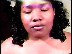 cumshot black interracial blowjob handjob amateur titjob bigtits ebony blackwoman realamateur whiteonblack