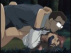 Shusaku Replay Ep 2   The Second Night