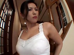 cumshot facial hardcore blowjob fingering bigtits asian POV hairypussy pussyfucking japanese jap