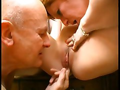 Bisexuals Blowjobs Old+Young