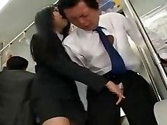 Asian Handjobs Masturbation
