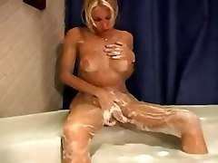 tranny shemale bathing transexual tgirl ladyboy transvestite