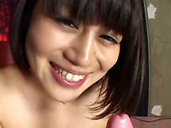 Japanese Masturbation Sex Toys