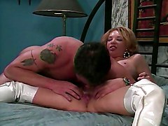 Big Tits Anal Anal Sex Big Tits Blowjob Caucasian Couple Cum Shot Licking Vagina Oral Sex Pornstar Vaginal Sex Kiki Daire
